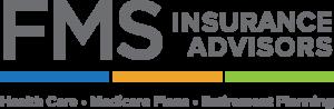 FMS Insurance Advisors